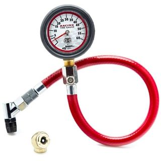 Gauges - Air Pressure