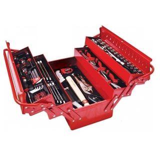 Tools - Workshop & Mechanical