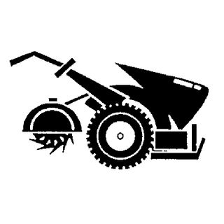 """Tyres - Tractor Xply up to 19"""""""