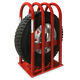 Safety Cages (Inflation)
