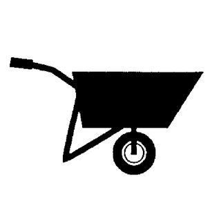 Tyres - Small Industrial, Kart & Barrow