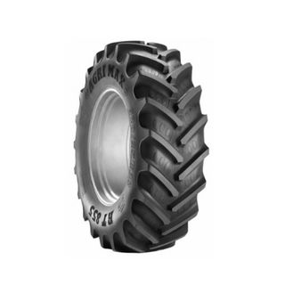 Tyres - Tractor Radial