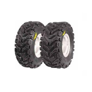 Tyres - ATV - Quad