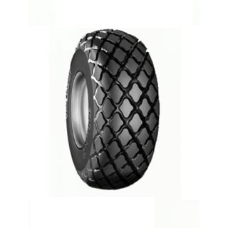 Tyres - Tractor Diamond