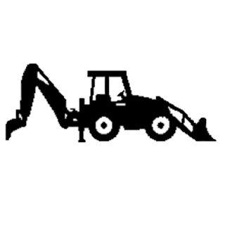 Tyres - Ind R4, EM & Forestry