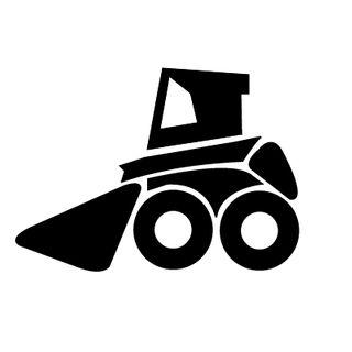 Tyres - Skidsteer (Bobcat)