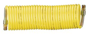 Self Store Hoses