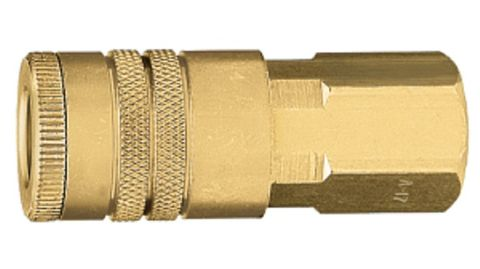 a17 1/2 in USA air coupler