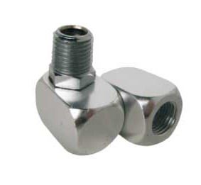 swivel connector 1/4 in Ampro A2509