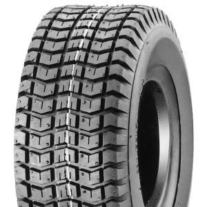 9x350x4 4pr grey tyre K372