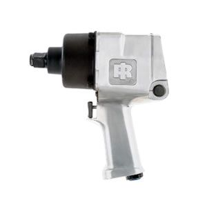 impact gun 3/4 in IR261 std anvil