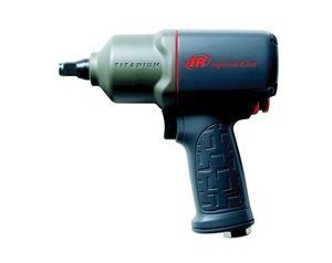 impact gun 1/2 in IR2135 max titanium