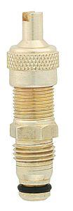 j670 valve 41mm straight lg bore valve