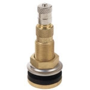 tr618a bolt in straight tractor valve