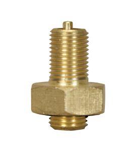 adapter internal lg to sm bore