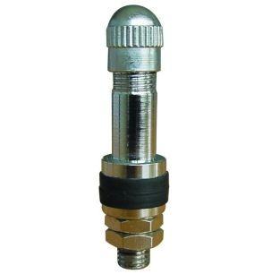 6mm small bore valve - straight