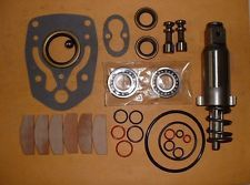 CP772 rebuild kit - KF137832