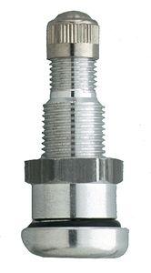 523ms aluminium race valve