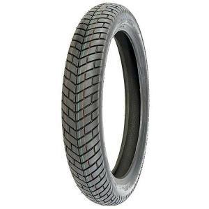 90/90x19 front road tyre KT936