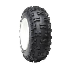 410x6 2pr snow tyre HF271