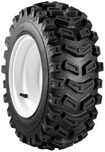 16x650x8 carlisle X-trac (INDENT ONLY)