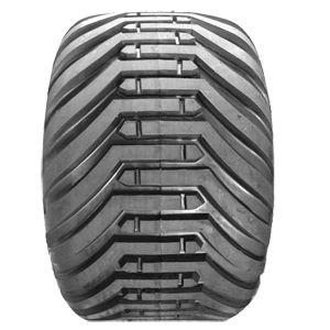 18x850x10 K514 R4 agri-trac kenda