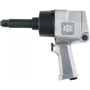 impact gun 3/4 in 3in anvil IR261-3