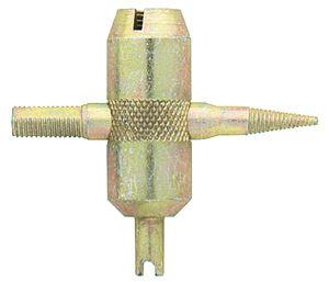 4 way USA valve tool (passenger)