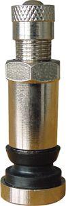 mag valve 8.3mm double grommet x 26mm