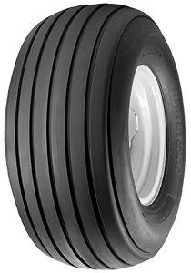 12.5L16 14pr carlisle super rib tyre