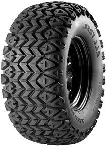 23x1050x12 carlisle all trail tyre