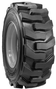 12x16.5 12pr Carlisle Ultra Guard tyre