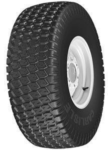 13.6x16 4pr Carlisle turf pro R3 tyre