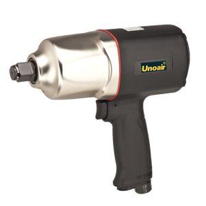 impact gun 3/4 in composit 1200ft-lb Unoair