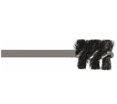 """3/8"""" stem brush"""