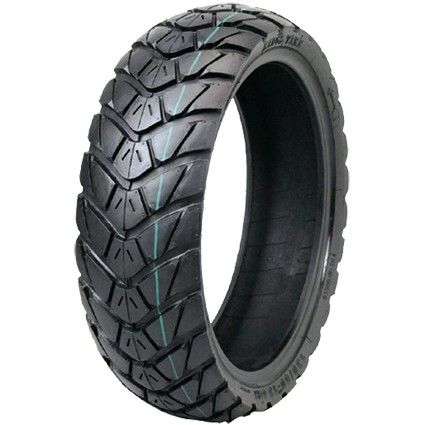 130/70x12 scooter tyre KT9003