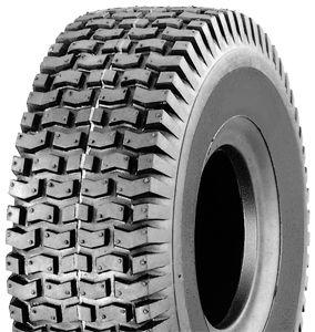 13x500x6 4pr turf rider tyre