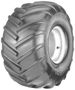 22x11x10 6pr K472 tractor lug Kenda