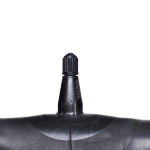 16/70x20 tr15 m/plus tube (405/70r20)