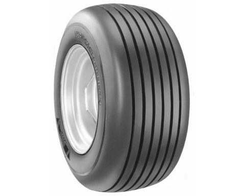 200/60-14.5 BKT 774 Multi-Rib 10pr TT