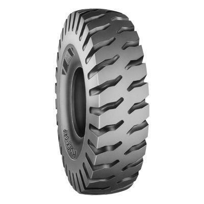 1400-24 BKT Rock Grip E4 28pr TL