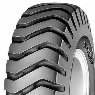 23.5-25 BKT XL Grip E3 20pr TL