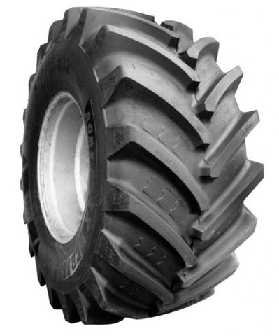 750/65R26  BKT Agrimax TERIS (166A8/B) 28LR26