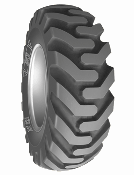 17.5/65-20 BKT AT621 10pr TL - B/stone Fastgrip replacement