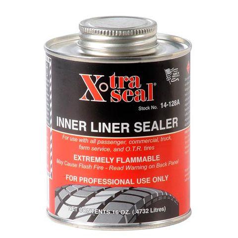 inner liner sealer 16oz 472ml can - XTRASEAL