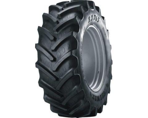 480/70R38 BKT Agrimax RT765 tyre