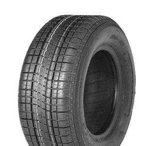145x10 6pr TL trailer tyre KT747