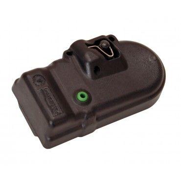 315MHz snap-in TPMS sensor RS2 Sens.It