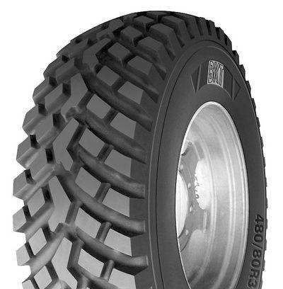 480/80R30 BKT Ridemax IT696 TL (18.4R30)