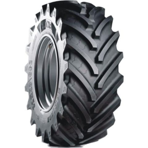 540/65R38 BKT Agrimax RT657 (153D/156A8)